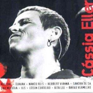 Image for 'Participação especial'