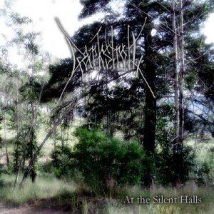 Bild für 'At the Silent Halls [EP]'