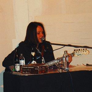 Image for 'Greta Schloch'