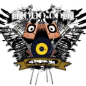 Image for 'mono:com'