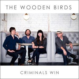 Imagen de 'Criminals Win'