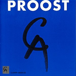 Image for 'Proost'