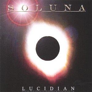 Bild für 'Soluna'