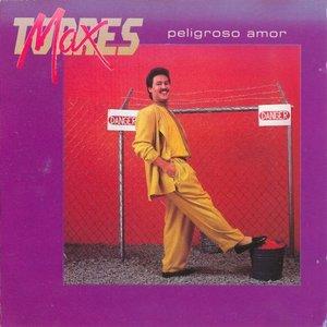 Image for 'Peligroso Amor'