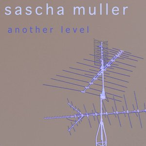 Image for 'Another Level EP'