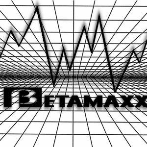 Image for 'Tracks'