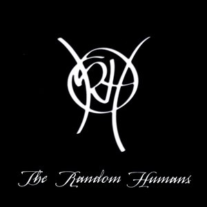 Image for 'The Random Humans'