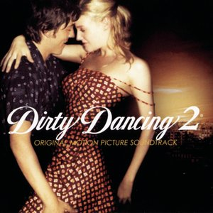 Image pour 'Do You Only Wanna Dance'