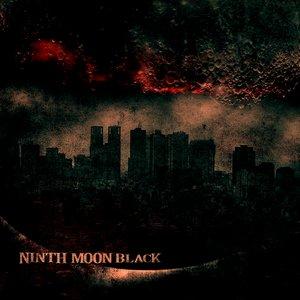 Image for 'Ninth Moon Black'