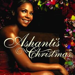 Image for 'Ashanti's Christmas'