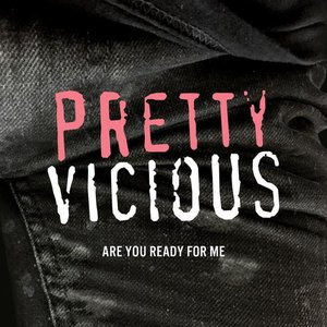 Image for 'Are You Ready For Me'