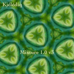 Image for 'Mixture 1.0 v3'