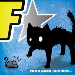 Image for 'Tanto Faz'