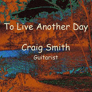 Image for 'To Live Another Day - Single'