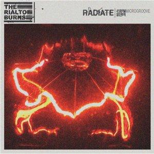 Image for 'Radiate'