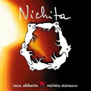 Immagine per 'Nichita'