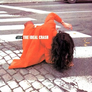 Image for 'The Ideal Crash'
