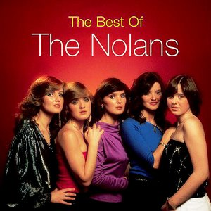 Image for 'The Best Of The Nolans'