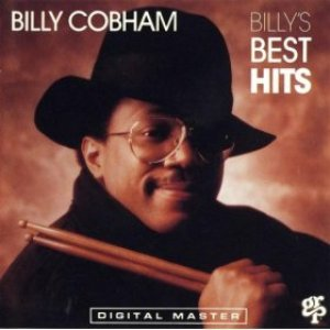 Image for 'Billy's Best Hits'