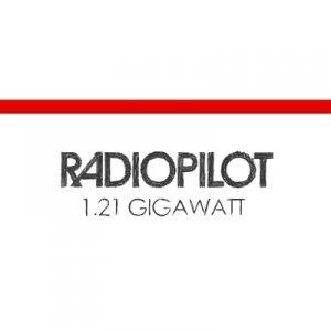 Image pour '1.21 GIGAWATT Demo EP'