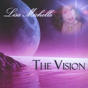 Image for 'The Vision'