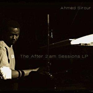 Imagen de 'The After 2am Sessions LP'