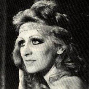 Image for 'Maria Cristina Brancucci'