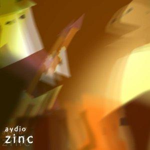 Imagen de 'Zinc'