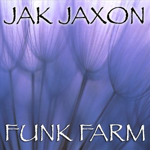 Image for 'Funk Farm EP'