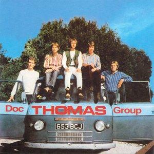 Imagem de 'Doc Thomas Group'