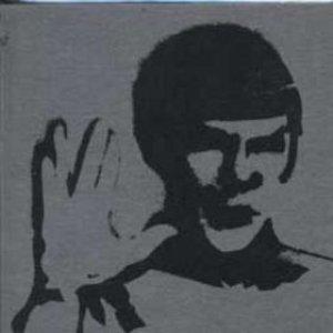 Immagine per 'Spock Ritual'