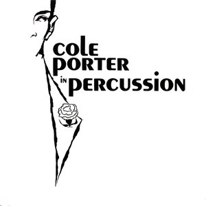 Image for 'Cole Porter In Percussion'