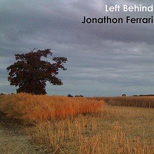 Bild für 'Left Behind'