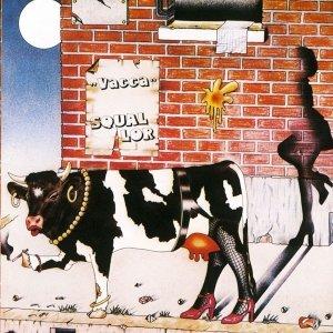 Bild für 'Vacca'