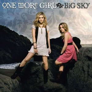 Image for 'Big Sky'