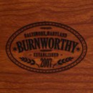 Image for 'Burnworthy'