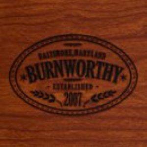 Imagem de 'Burnworthy'