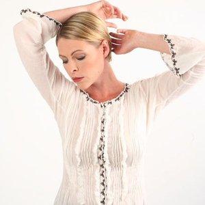 Image for 'Kyoko Baertsoen'