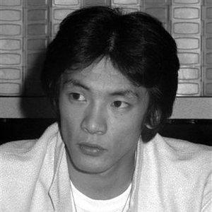 Image for '松山千春'