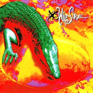 Bild für 'Wildside'