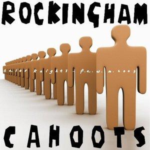 Imagen de 'Rockingham Cahoots'