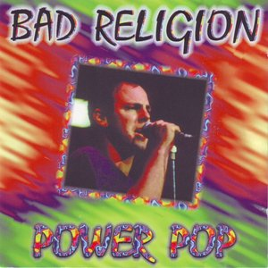Image for 'Power Pop'