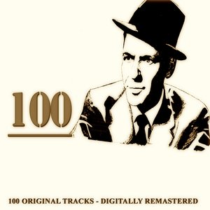 Image for '100 (100 Original Tracks Remastered)'