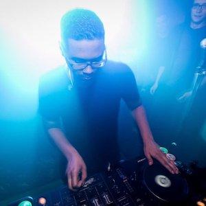 Image for 'DJ Metro'