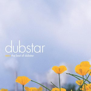 Image pour 'Stars: The Best Of Dubstar'