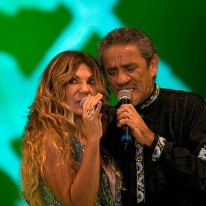Image for 'Zé Ramalho e Elba Ramalho'