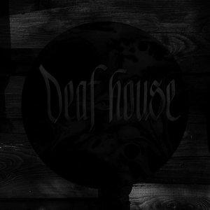 Imagem de 'Deaf House - EP'