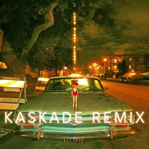 Image for 'The This This (Kaskade Remix)'