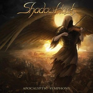 Image pour 'Apocalyptic Symphony'