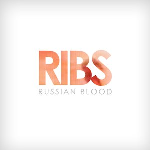 Image for 'Russian Blood'
